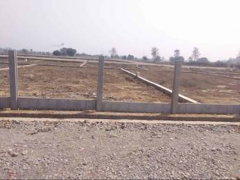 1000 sqft, Plot in Builder Project NH2, Mathura at Rs. 8.5100 Lacs