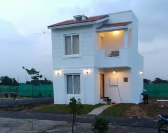 1500 sqft, 3 bhk Villa in Colorhomes Poonamallee Farms Avadi, Chennai at Rs. 50.0000 Lacs