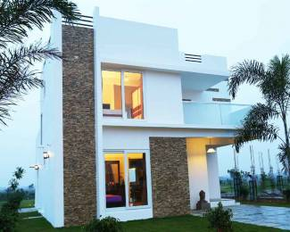 1020 sqft, 2 bhk Villa in Builder plots villas Madipakkam, Chennai at Rs. 76.0000 Lacs