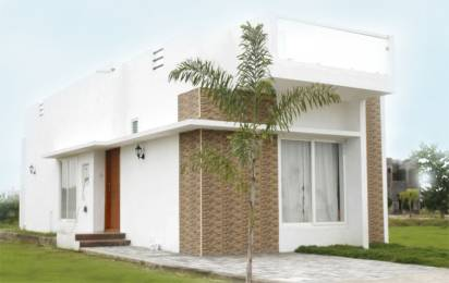1048 sqft, 2 bhk Villa in Builder plotsvillas Madipakkam, Chennai at Rs. 77.0000 Lacs