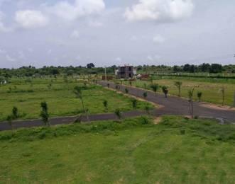 2400 sqft, Plot in Builder colorhomes blue county kalapakkam Kalpakkam, Chennai at Rs. 16.0000 Lacs