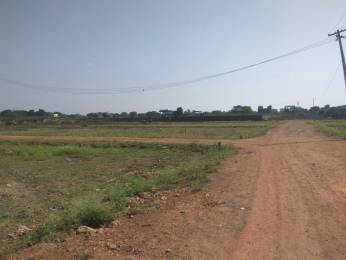 770 sqft, Plot in Builder plots villas Mouliwakkam, Chennai at Rs. 29.0000 Lacs