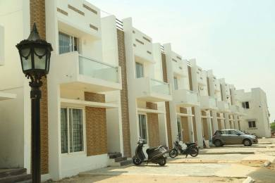 772 sqft, 2 bhk Villa in Builder kanchipattinam villas Kanchipuram, Chennai at Rs. 31.0000 Lacs