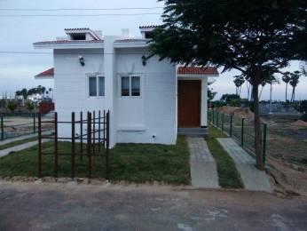 643 sqft, 2 bhk Villa in Builder villas in east tambaram East Tambaram, Chennai at Rs. 39.8600 Lacs