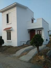 1117 sqft, 2 bhk Villa in Builder plots villas Avadi, Chennai at Rs. 57.0000 Lacs
