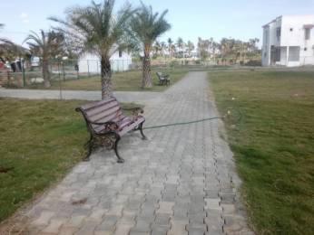 644 sqft, 2 bhk Villa in Builder plots villas Avadi, Chennai at Rs. 35.0000 Lacs