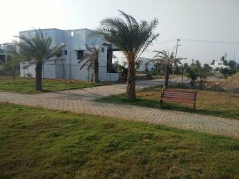 644 sqft, 2 bhk Villa in Builder plots villas Pattabiram, Chennai at Rs. 35.0000 Lacs