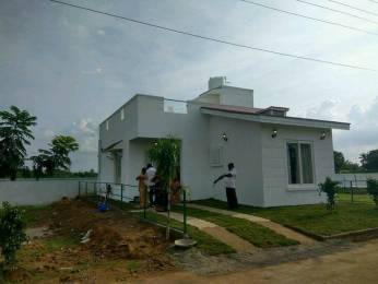 900 sqft, 2 bhk Villa in Builder villas in sai avenue Porur, Chennai at Rs. 50.0000 Lacs