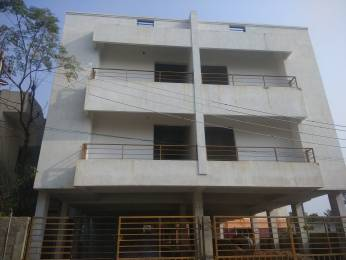 901 sqft, 2 bhk Apartment in Builder color flats Sithalapakkam, Chennai at Rs. 42.0000 Lacs
