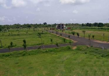 600 sqft, Plot in Builder plots villas Kalpakkam, Chennai at Rs. 4.8000 Lacs