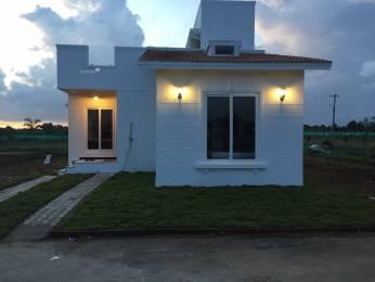 1200 sqft, Plot in Builder plots villas in ecr Kalpakkam, Chennai at Rs. 10.0000 Lacs