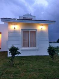 451 sqft, 1 bhk Villa in Builder GSN NAGAR villas Kattankulathur, Chennai at Rs. 20.0000 Lacs