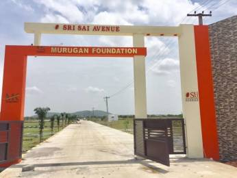 643 sqft, 1 bhk Villa in Builder SRI SAI AVENUE villas East Tambaram, Chennai at Rs. 39.0000 Lacs