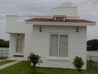 452 sqft, 1 bhk Villa in Builder GSN NAGAR villas Kattankulathur, Chennai at Rs. 19.0000 Lacs