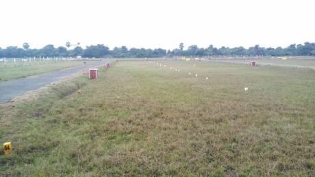 1500 sqft, Plot in Builder guduvancherry plots villas Guduvancheri, Chennai at Rs. 27.0000 Lacs