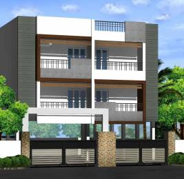 845 sqft, 2 bhk Apartment in Builder color flats Sithalapakkam, Chennai at Rs. 39.2133 Lacs