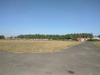 684 sqft, 2 bhk Villa in Builder plots villas Mouliwakkam, Chennai at Rs. 41.0000 Lacs