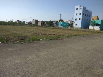 860 sqft, 2 bhk Villa in Builder plots villas Mouliwakkam, Chennai at Rs. 62.0000 Lacs