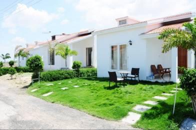 420 sqft, 1 bhk Villa in Colorhomes Emerald Bay ECR Koonimedu, Chennai at Rs. 19.0000 Lacs