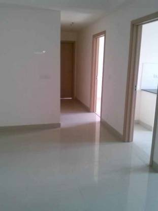 2100 sqft, 3 bhk Apartment in DLF New Town Heights New Town, Kolkata at Rs. 90.0000 Lacs