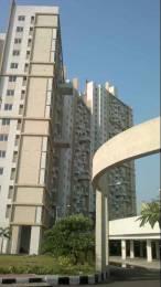 1956 sqft, 3 bhk Apartment in Elita Garden Vista Phase 1 New Town, Kolkata at Rs. 82.0000 Lacs