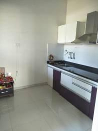 600 sqft, 1 bhk Apartment in Legacy Twin Arcs Tathawade, Pune at Rs. 30.0000 Lacs