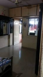 585 sqft, 1 bhk Apartment in Townscape Simple Park Hadapsar, Pune at Rs. 30.0000 Lacs