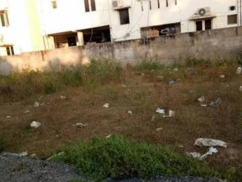 2100 sqft, Plot in Builder URSQFT LAND Noombal, Chennai at Rs. 85.0000 Lacs