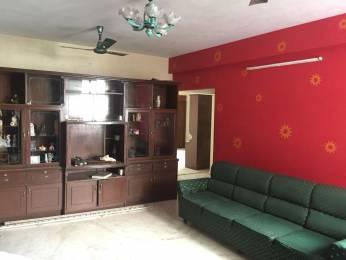 2000 sqft, 3 bhk Apartment in Builder URSQFT HOMES AL 484 T Nagar, Chennai at Rs. 55000