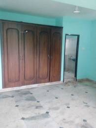 1500 sqft, 3 bhk Apartment in Builder URSQFT HOMES AL 489 Kilpauk, Chennai at Rs. 36000