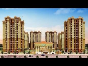 930 sqft, 2 bhk Apartment in Earthcon Casa Royale Sector 1 Noida Extension, Greater Noida at Rs. 22.3107 Lacs