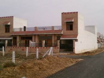 968 sqft, 2 bhk IndependentHouse in Builder Omicron 2 Omicron, Greater Noida at Rs. 44.5000 Lacs