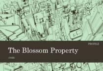 Blossom Estate