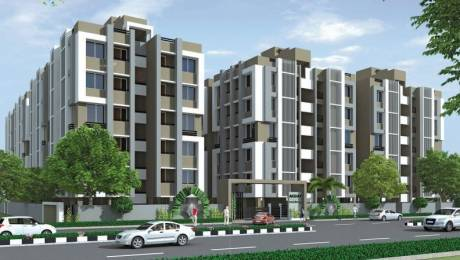 1080 sqft, 2 bhk Apartment in Builder aniket complex New C G Road, Ahmedabad at Rs. 35.0000 Lacs