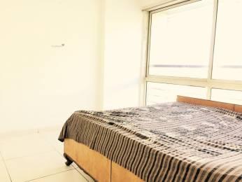 1170 sqft, 2 bhk Apartment in Builder divya jivan flats New C G Road, Ahmedabad at Rs. 35.0000 Lacs