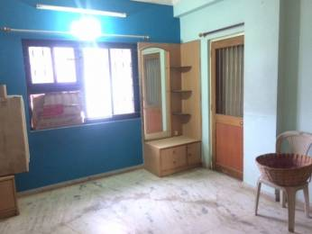 1170 sqft, 2 bhk Apartment in Builder utsav complex New C G Road, Ahmedabad at Rs. 35.0000 Lacs