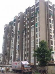 990 sqft, 2 bhk Apartment in Builder Project New C G Road, Ahmedabad at Rs. 35.0000 Lacs