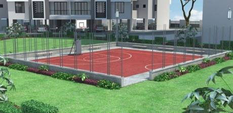 2700 sqft, 3 bhk Villa in Builder sarjan 2 bunglow New C G Road, Ahmedabad at Rs. 1.5000 Cr