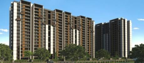 2250 sqft, 3 bhk Villa in Builder ishan bunglow New C G Road, Ahmedabad at Rs. 1.2500 Cr