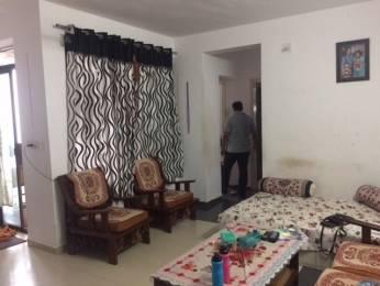 1269 sqft, 2 bhk Apartment in Builder sri hari blasings New C G Road, Ahmedabad at Rs. 35.0000 Lacs