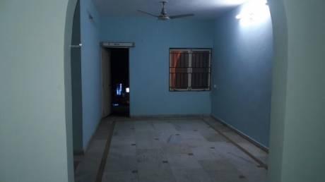 1620 sqft, 3 bhk Villa in Builder anmol bunglow New C G Road, Ahmedabad at Rs. 90.0000 Lacs