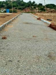 1350 sqft, Plot in Builder Nature Orchid Bhongir, Hyderabad at Rs. 10.8000 Lacs