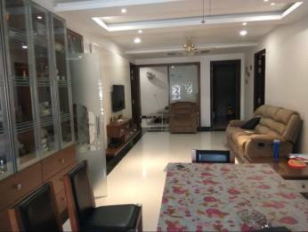 2595 sqft, 3 bhk Apartment in My Home Abhra Madhapur, Hyderabad at Rs. 2.6000 Cr