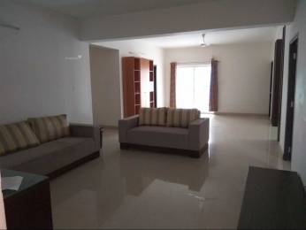 2525 sqft, 3 bhk Apartment in Trend Trendset Winz Nanakramguda, Hyderabad at Rs. 1.9000 Cr