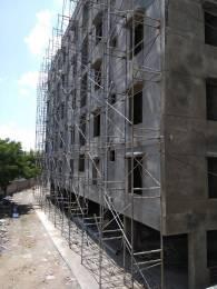 1130 sqft, 2 bhk Apartment in Vamsee Signature Gachibowli, Hyderabad at Rs. 54.2200 Lacs