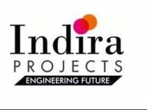 INDIRA PROJECTS
