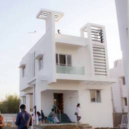 1000 sqft, 2 bhk Villa in Builder Green kudil Sriperumbudur Sriperumbudur, Chennai at Rs. 40.0000 Lacs