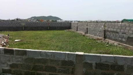 1130 sqft, Plot in Builder Indira Ruby tambaram west, Chennai at Rs. 22.6000 Lacs
