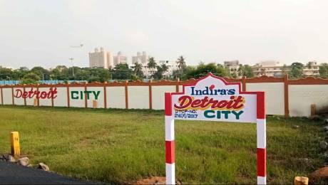 7623 sqft, Plot in City Detroit Oragadam, Chennai at Rs. 10.7993 Lacs