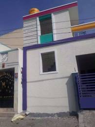1200 sqft, 2 bhk IndependentHouse in Builder Project Kovur, Chennai at Rs. 55.0000 Lacs